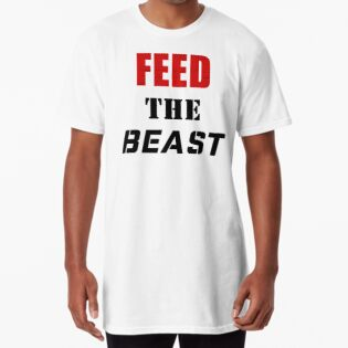 63f1c2af Feed The Beast Quote #1