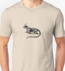 GOG T-Shirt