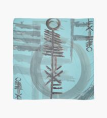 Repeal  in Ogham MarkII Scarf