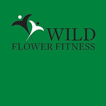 Wild Flower Fitness by Flux