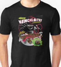 Venom Bites T-Shirt
