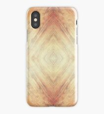 Project 57.41 iPhone Case/Skin