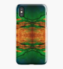 Project 57.43 iPhone Case/Skin