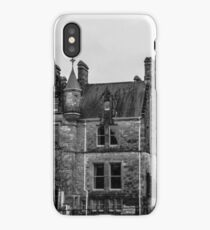 Blarney Estate, Blarney Ireland iPhone Case