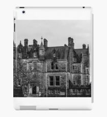 Blarney Estate, Blarney Ireland iPad Case/Skin