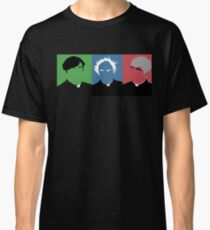 Father Ted Classic T-Shirt