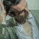untitled - christopher by jackson photografix
