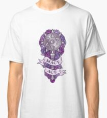 MACE ACE Classic T-Shirt