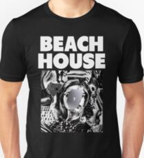 Beach House 7 Unisex T-Shirt