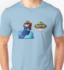 Alcor Unisex T-Shirt