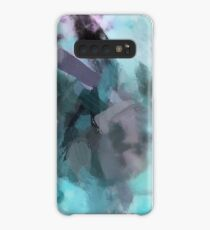 Misted Moments Case/Skin for Samsung Galaxy