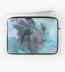 Misted Moments Laptop Sleeve