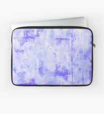 Lost in Lavender Laptop Sleeve