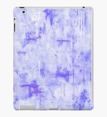 Lost in Lavender iPad Case/Skin