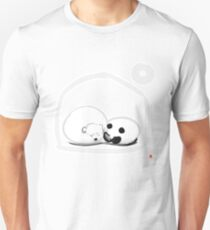 Moon And You T-Shirt