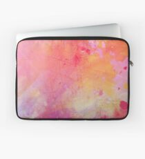 Needlework X Laptop Sleeve