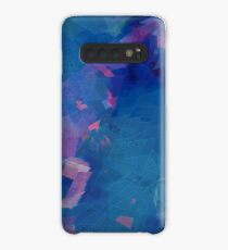 Ization Case/Skin for Samsung Galaxy