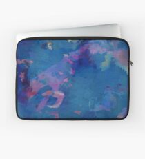 Ization Laptop Sleeve
