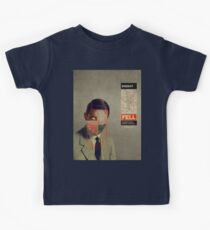 Fell Kids Clothes