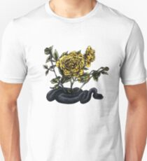 The Gardner Unisex T-Shirt
