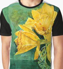 The BubbleJar Graphic T-Shirt
