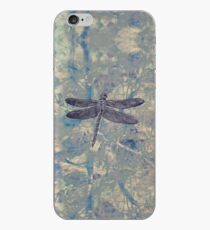 Dragonfly iPhone-Hülle & Cover