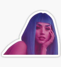 JOI  Sticker