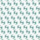 Organic Swurl 410 Pattern by Swurl Gallery