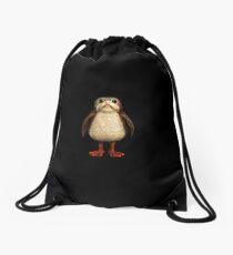 Star Wars — Porg Drawstring Bag