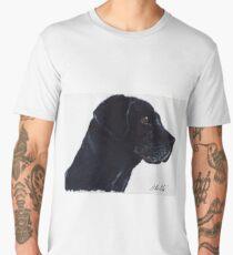 Lab Men's Premium T-Shirt