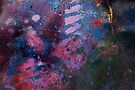 Copper Colors by Barbara Ingersoll