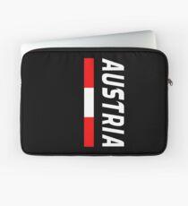 Austria Laptop Sleeve