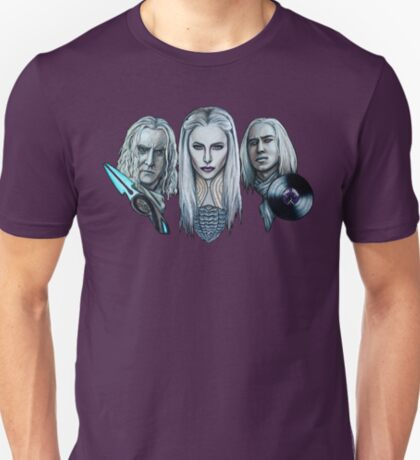 The Tarrs T-Shirt