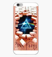 pnk floyd  phone cover iPhone Case