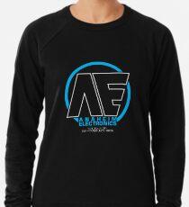 Gundam Anaheim Electronics Lightweight Sweatshirt