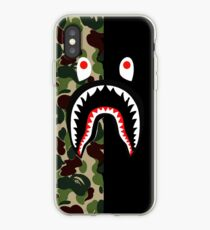 bape iPhone Case