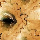 Abstract Of Agate by SexyEyes69