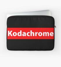 KODACHROME Laptop Sleeve