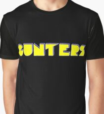 Gunters Graphic T-Shirt