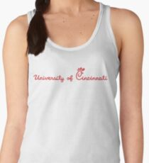 Eat Mor Tuition Women's Tank Top