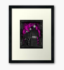 KILLERS FROM SPACE 1 (1954) Framed Print