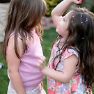 Easter Fun by abfabphoto