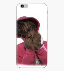 Juice Wrld iPhone Case