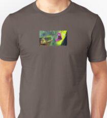 Hot Mama  Unisex T-Shirt
