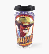 Hooper Travel Mug