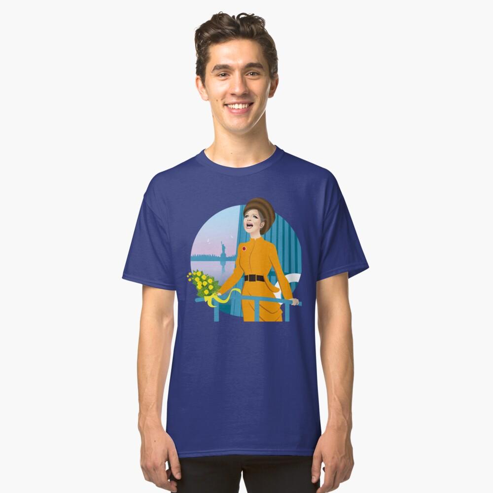 Parade Classic T-Shirt