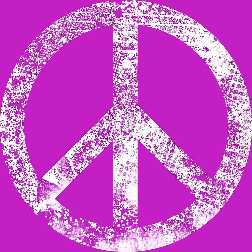 b7069fe1b6b2 Peace sign rastafarian reggae music peace grunge jpg 1000x1000 Music peace  sign