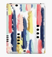Painted Horse Lane iPad Case/Skin