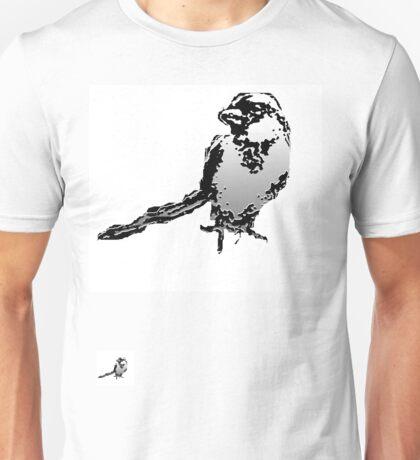 Little Sparrow T-Shirt