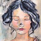 Soulful  by Karen E Camilleri